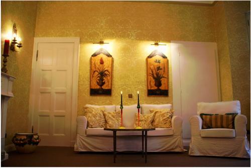 bernachten und erleben der villa am stechlin neuglobsow. Black Bedroom Furniture Sets. Home Design Ideas